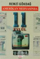 Amerikan Medyasında 11 Eylül
