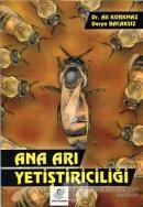 Ana Arı Yetiştiriciliği