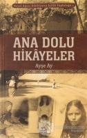 Ana Dolu Hikayeler
