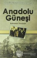 Anadolu Güneşi