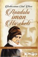 Anadolu İman Hareketi