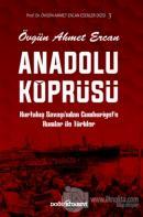 Anadolu Köprüsü