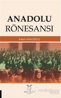 Anadolu Rönesansı