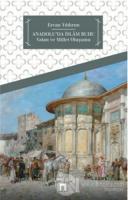 Anadolu'da İslam Ruhu