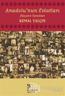Anadolu'nun Evlatları