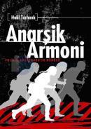 Anarşik Armoni Politik Avangardın Dönüşü
