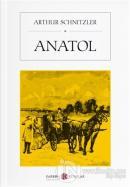 Anatol
