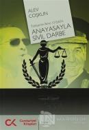 Anayasayla Sivil Darbe