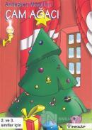 Andersen Masalları Çam Ağacı 2. ve 3. Sınıflar İçin
