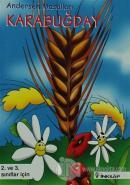Andersen Masalları Karabuğday 2. ve 3. Sınıflar İçin