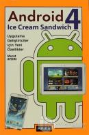 Android 4: Ice Cream Sandwich