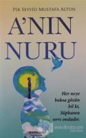 A'nın Nuru
