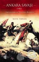 Ankara Savaşı (1402)