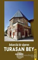 Ankara'da Bir Alperen Turasan Bey