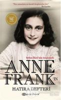 Anne Frank'in Hatıra Defteri