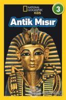 Antik Mısır - National Geographic Kids