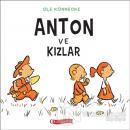Anton ve Kızlar