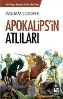 Apokalips'in Atlıları