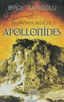 Apollonides