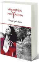 Arabesk Polyanna