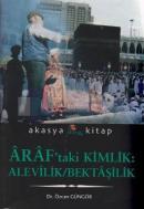 Araf'taki Kimlik:Alevilik/Bektaşilik