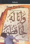 Arap Poetikası (Konferanslar)