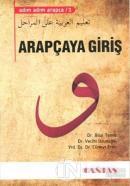 Arapçaya Giriş - Adım Adım Arapça 1