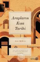 Arapların Kısa Tarihi