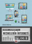 Arduino ve Raspberry PI ile Nesnelerin İnterneti