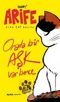 Arife - Evde Cat Başına