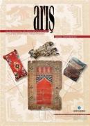 Arış Dergisi Sayı: 7 Mart 2012