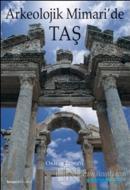 Arkeolojik Mimari'de Taş