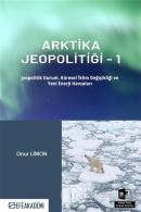 Arktika Jeopolitiği 1