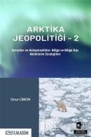 Arktika Jeopolitiği 2
