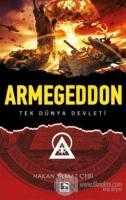 Armegeddon