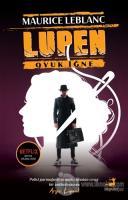 Arsen Lüpen: Oyuk İğne
