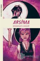 Arsima
