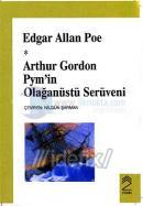 Arthur Gordon Pym'in Olağanüstü Serüveni