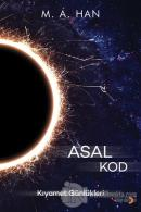 Asal Kod