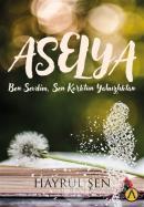 Aselya