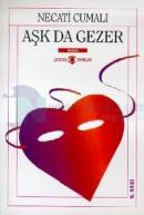 Aşk da Gezer