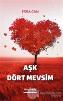 Aşk Dört Mevsim