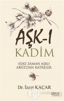 Aşk-ı Kadim
