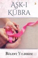Aşk-ı Kübra