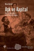 Aşk ve Kapital