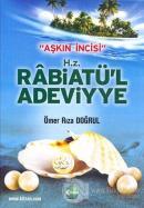 Aşkın İncisi - H.Z. Rabiatü'l Adeviyye