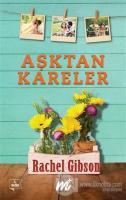 Aşktan Kareler (Özel Seri)