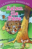 Aslan ile Fare - La Fonten Masalları 2