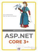 ASP.NET Core 3+