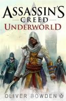 Assassin's Creed - Underworld